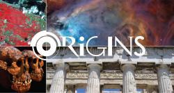 Origins Symposium
