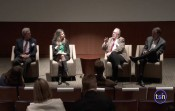Panel: Funding and Regulatory scenario for Regenerative Medicine