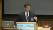 Hematopoietic Stem Cell Gene Therapy