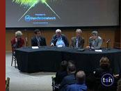 Panel: This is Your Brain on Morality