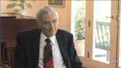 Our conversation with Lord Martin Rees continues