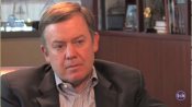 The Rightful Place with Michael Crow