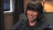 The Rightful Place with Alison Gopnik