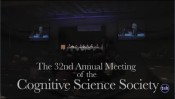 Introduction to CogSci 2010