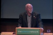 J. Craig Venter, Keynote